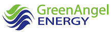 TIMIA Capital Corp (formerly GreenAngel Energy Corp.)