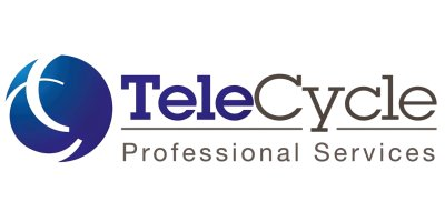TeleCycle, LLC