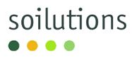Soilutions Ltd