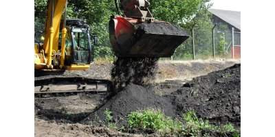 Bioremediation Services