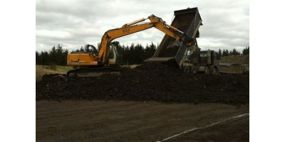 Soil Disposal Services