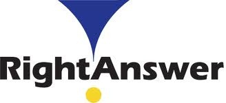 RightAnswer.com, Inc.