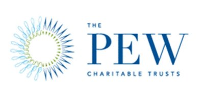 The Pew Charitable Trusts / The Pew Environment Group