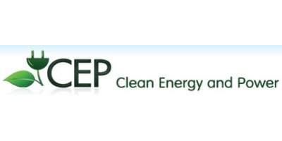 Clean Energy & Power, Inc. (CEP)
