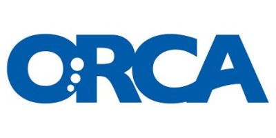 Ocean Research & Conservation Association (ORCA)