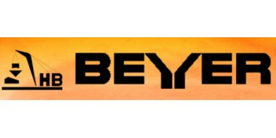 Beyer GmbH
