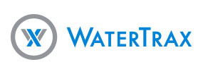 WaterTrax - Wastewater Compliance Data Management Software
