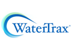 WaterTrax - Maintenance Management Software