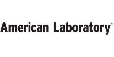 American Laboratory