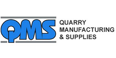 Quarry Manufacturing & Supplies Ltd (QMS)