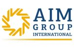 AIM GROUP BALTIC