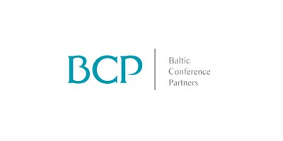 Baltic Conference Partners