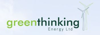 Greenthinking Energy Ltd