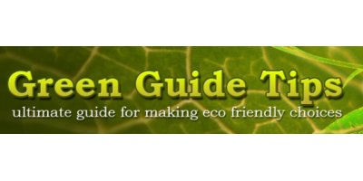 Green Guide Tips (GGT)