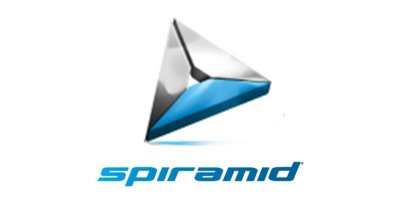 Spiramid - Health and Safety Assessment Software