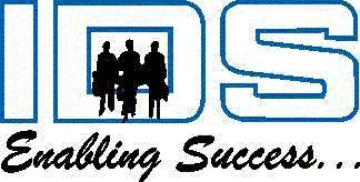 IDS Infotech Ltd
