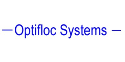 Optifloc Systems Ltd.