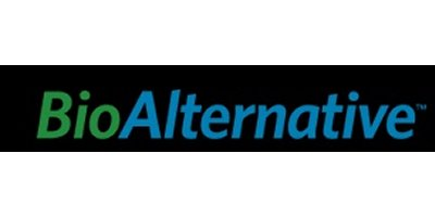 Bio-Alternative, LLC