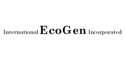 International EcoGen Incorporated