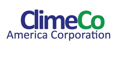 ClimeCo Corp.