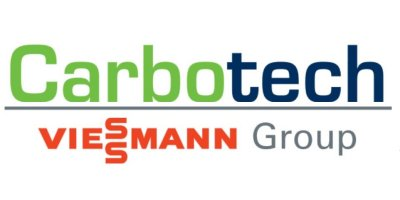Schmack Carbotech GmbH -  - member of the Viessmann Group