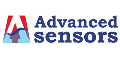 Advanced Sensors Ltd. - part of PAC L.P.