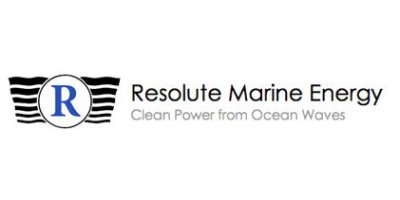 Resolute Marine Energy, Inc. (RME)