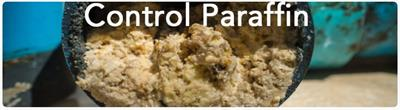 Control Paraffin Services