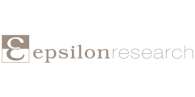 Epsilon Research Sarl