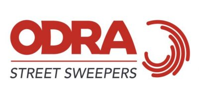Odra Sweepers