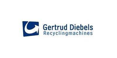 Gertrud Diebels