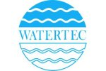 Watertec T.A. GmbH