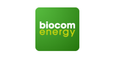 Biocom Energy International Ltd