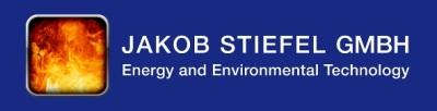 Jakob Stiefel GmbH