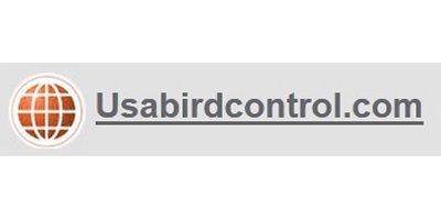 USA Bird Control
