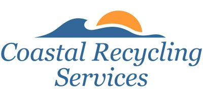 Coastal Recycling Services (CRS)