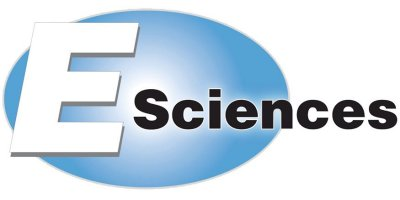 E Sciences, Inc.