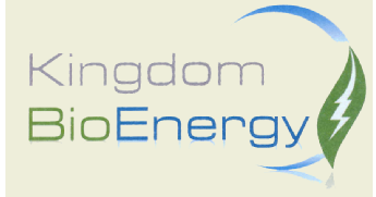 Kingdom Bioenergy Ltd.