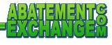 Abatement-Exchange.com - Environmental Project Management (Contracts) Ltd