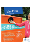 Palm Recycling Limited- Brochure