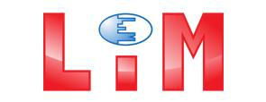 LIM SAS