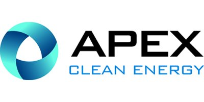 Apex Clean Energy, Inc.