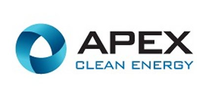 Apex Wind Energy Inc.
