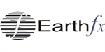 EarthFX - Data Management and Analyses Services