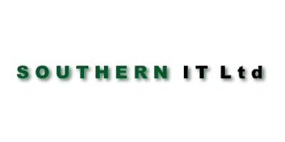 Southern IT Ltd