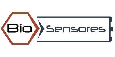 Biosensor, S.L.