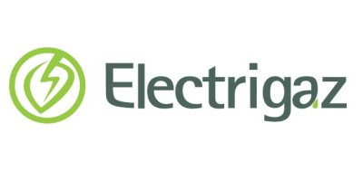 Electrigaz Technologies Inc.