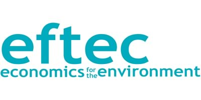 Economics for the Environment Consultancy (EFTEC)