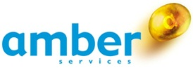 Amber Services