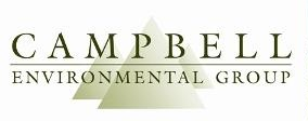 Campbell Environmental Group, Inc. (CEG)